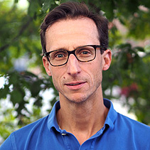 Dr Götze Hamburg